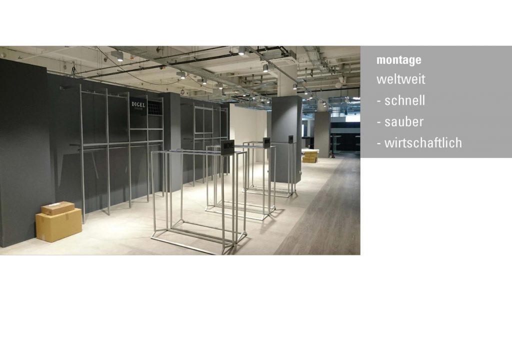 kraiss-einrichtungen-kompetenzen-montage
