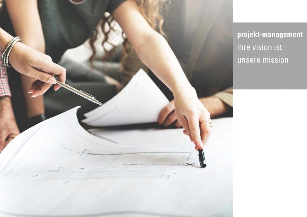 kraiss-einrichtungen-kompetenzen-projektmanagement