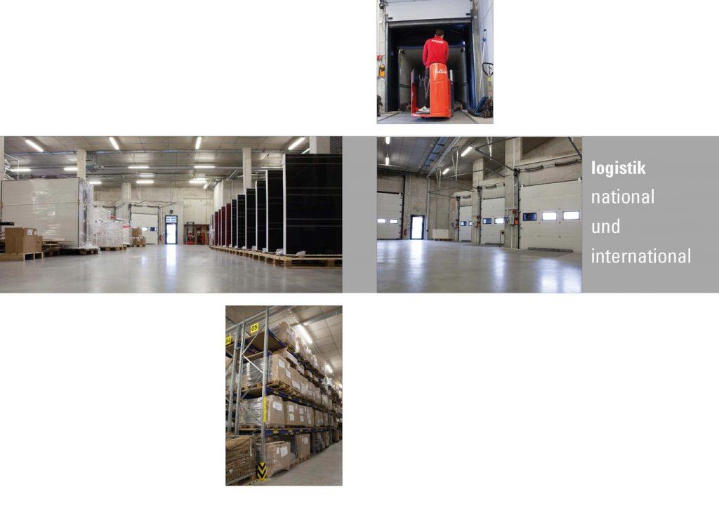 kraiss-einricthungen-kompetenzen-logistik